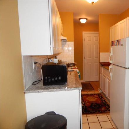 Rent this 1 bed condo on 1 Walter Avenue in Norwalk, CT 06851