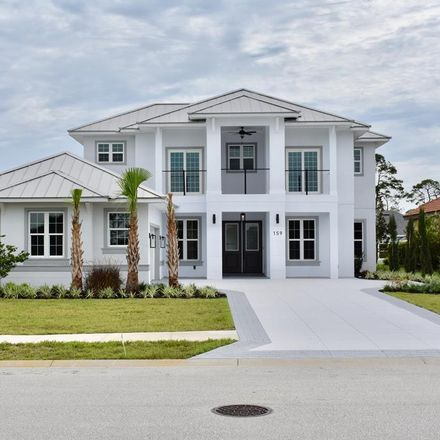 Rent this 5 bed apartment on Heron Dr in Palm Coast, FL