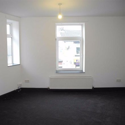 Rent this 2 bed apartment on L Birkinshaw & Sons in Towngate, Barnsley S75 6GH