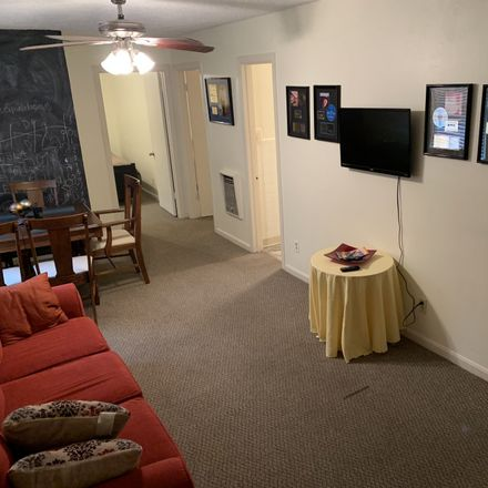 Rent this 2 bed apartment on 17th Ave S in Nashville, TN