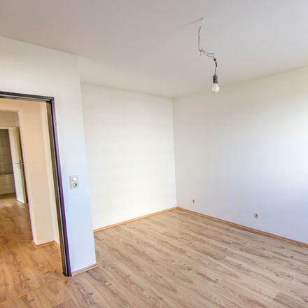 Rent this 3 bed apartment on Dinslakener Landstraße 9 in 46483 Wesel, Germany