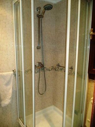 Rent this 4 bed room on Fermin Calbeton Kalea in 20003 Donostia, Gipuzkoa