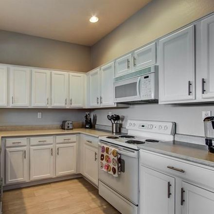 Rent this 2 bed townhouse on 19550 North Grayhawk Drive in Scottsdale, AZ 85255