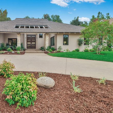 Rent this 5 bed house on 31542 Rustic Oak Drive in Westlake Village, CA 91361