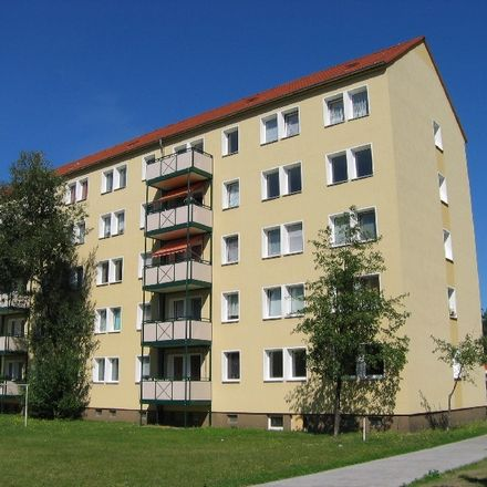 Rent this 4 bed apartment on Sandersdorf-Brehna in Sandersdorf, SAXONY-ANHALT