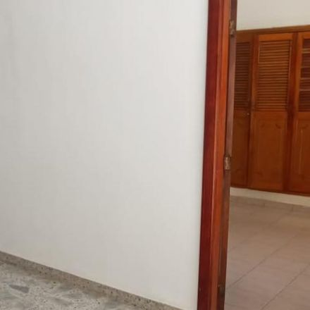 Rent this 3 bed apartment on Carrera 22 in Alfonso López, 080006 Barranquilla