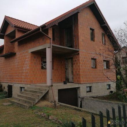 Rent this 8 bed house on National Museum in Aleje Karola Marcinkowskiego 9, 61-743 Poznań