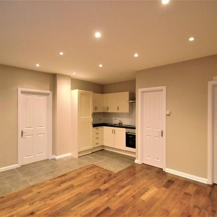 Rent this 1 bed apartment on Dudden Hill in Chapter Road, London NW2 5LY