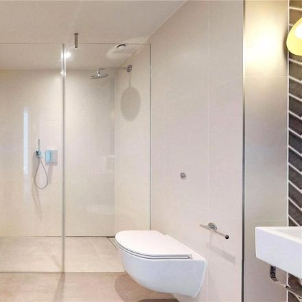 Rent this 2 bed apartment on Atlas Building in 145 City Road, London EC1V 2NX