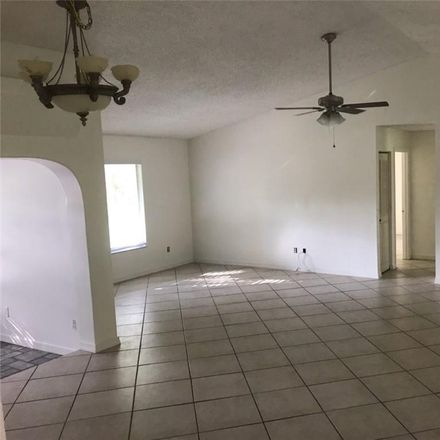 Rent this 2 bed house on Wesley Chapel