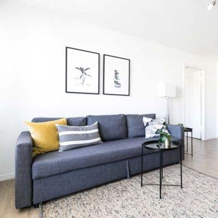 Rent this 3 bed apartment on Hirschengraben 41 in 6003 Lucerne, Switzerland