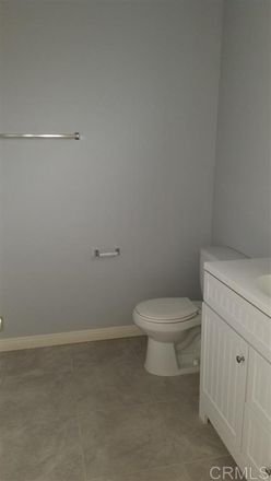 Rent this 2 bed townhouse on E 14th St in National City, CA