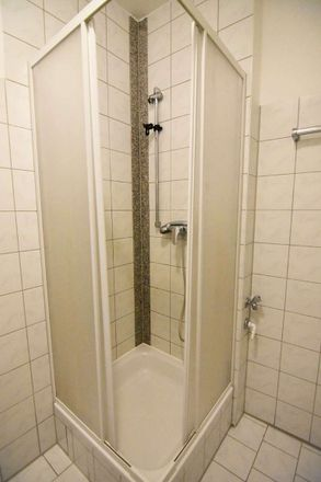 Rent this 1 bed apartment on Josephinenstraße 7 in 09113 Chemnitz, Germany