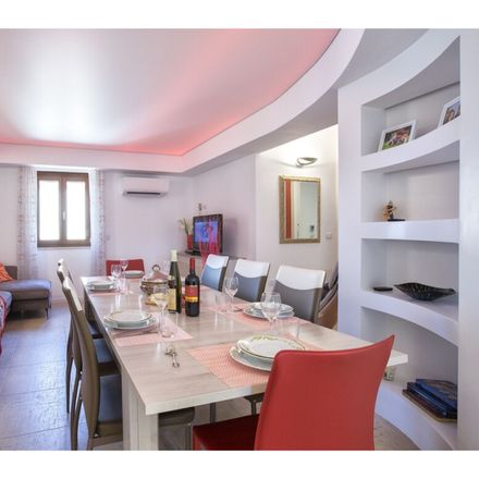 Rent this 4 bed apartment on Via Luigi Einaudi in 32, 07041 Alghero - L'Alguer SS