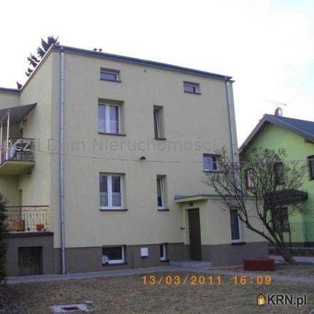 Rent this 6 bed house on Domy Handlowe Centrum in Śródmieście, Warsaw
