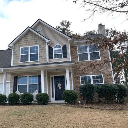 Rent this 4 bed house on Otis Dr in Bethlehem, GA
