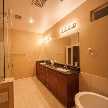 Rent this 1 bed house on Panorama Tower II in West Harmon Avenue, Paradise
