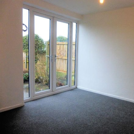 Rent this 3 bed house on Broadway in St Helens WA10 5PA, United Kingdom