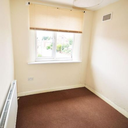 Rent this 3 bed house on 46 Lace Street in Nottingham NG7 2JL, United Kingdom