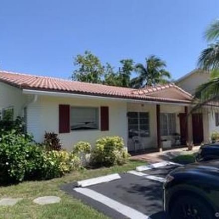 Rent this 4 bed house on 7769 Northwest 42nd Place in Broward County, FL 33065