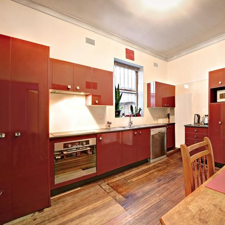 Rent this 2 bed apartment on 1/46 St Pauls Street