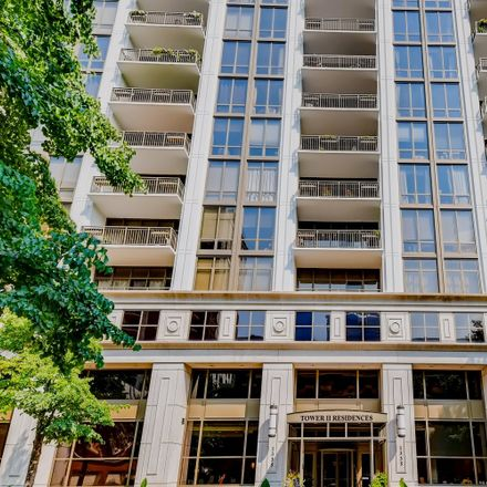 Rent this 3 bed condo on 1335 South Prairie Avenue in Chicago, IL 60605