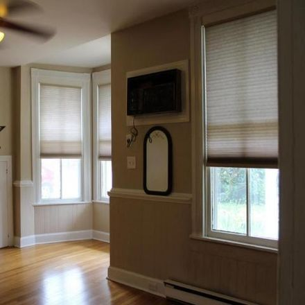 Rent this 1 bed house on 150 South Charles Street in Charles Town, WV 25414