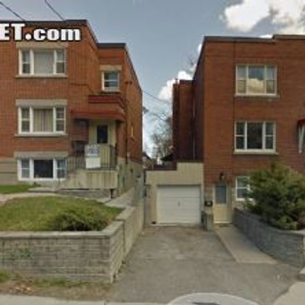 Excellent 2 Bed Apartment At 67 Sweetland Avenue Ottawa On K1N 6M1 Beutiful Home Inspiration Truamahrainfo