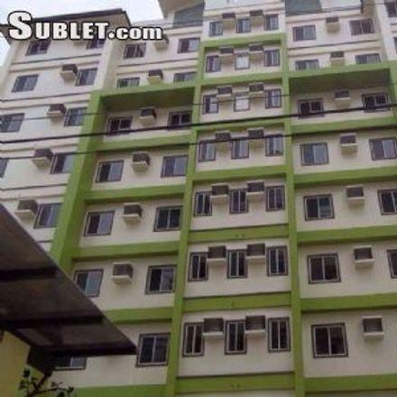 Rent this 0 bed apartment on Mathew Street in Payatas, 2