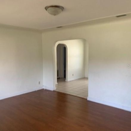 Rent this 3 bed house on 5th Avenue North & 46th Street North in 5th Avenue North, Saint Petersburg