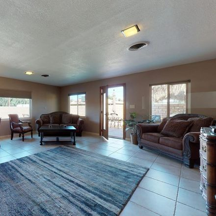 Rent this 4 bed house on 78333 Darby Road in Palm Desert, CA 92203